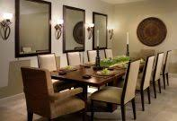 large dining room design best art ideas on quotes designs