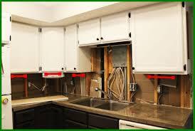 diy kitchen lighting upgrade led under cabinet lights above the incredible diy kitchen lighting upgrade led under cabinet lights u