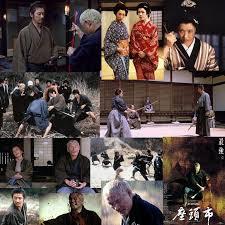 best zatoichi the best japanese samurai of 2000s top recommendations