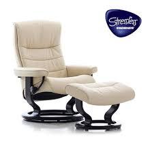 Modern Recliner Chair Best 25 Contemporary Recliner Chairs Ideas On Pinterest Brown