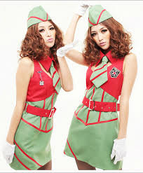 Swat Halloween Costume Cheap Swat Dress Aliexpress Alibaba Group