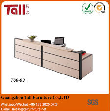 Vintage Reception Desk Wholesale Office Front Desk Online Buy Best Office Front Desk