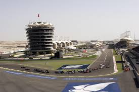 lexus bahrain jobs 10 things you didn u0027t know about the bahrain grand prix