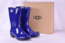 womens ugg boots usa ugg australia boots us size 9 for ebay