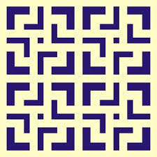 flower pattern stencils lena patterns