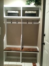 mud room plans mudroom bench with shoe storage plans entryway bench with shoe