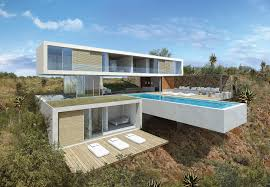 best house in africa visi