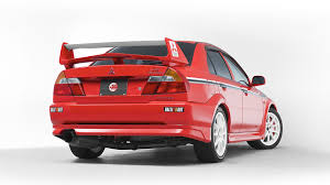 mitsubishi ralliart logo wallpaper 2000 mitsubishi lancer evolution vi tommi makinen edition