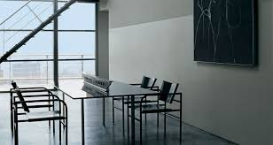 tips for choosing gray wall paint kp spaces an interior