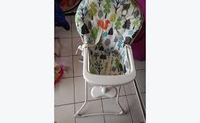 bebe confort chaise haute chaise haute de bébé confortable puériculture equipement bébé