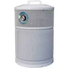 purificateurs d air marque aller air wayfair ca