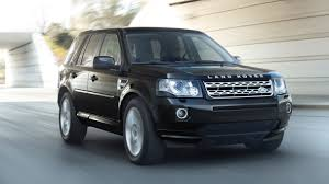 freelander vehicles land rover uk