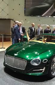 bentley exp 10 speed 6 asphalt 8 123 best luxury cars images on pinterest fancy cars rolls royce