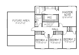 houses blueprints pictures on pictures of blueprints for houses free home designs
