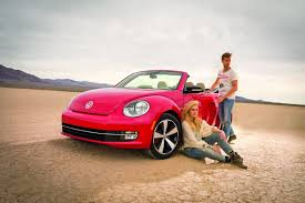 new volkswagen beetle engine volkswagen details new euro 6 engines for beetle coupe and cabrio