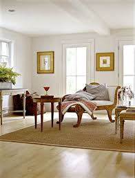 Ways To Design Your Room by Interior Extraordinary Interior Decoration Using White Paint With