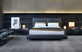 temperature chambre a coucher décoration chambre a coucher deco la rochelle 2776 30230431