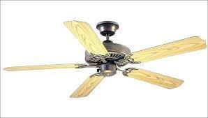 harbor breeze ceiling fan manual ceiling fans harbor breeze ceiling fan breeze ceiling fan