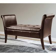 Jysk Patio Furniture Ottomans U0026 Benches Costco