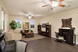 trend homes floor plans trend homes