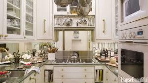 Small Kitchen Designs Photos Creative Kitchens Unique Kitchen Designs