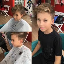 boy haircuts boy haircut styles boy haircuts short boy haircuts