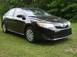 used toyota camry le for sale best 25 camry for sale ideas on toyota camry for sale