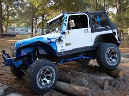 jeep wrangler tj light bar manufacturers of high quality nerf steps prerunners harley bars