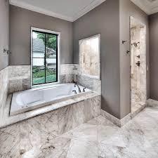drop in vs freestanding bathtubs carver tubs