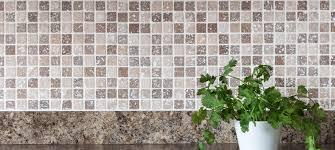 kitchen tiles recommendny com