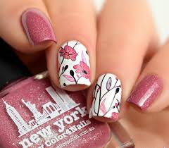 best 20 new nail designs ideas on pinterest beauty nails