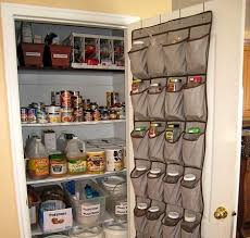 do it yourself kitchen ideas 15 do it yourself hacks and clever ideas to upgrade your kitchen 9