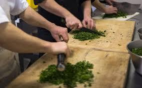 recherche apprentissage cuisine cuisinier urma paca