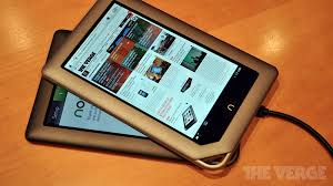how to get free books for nook color barnes u0026 noble is shutting down the nook app store on march 15th