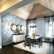 dining room ceiling ideas dining room ceiling ideas wadaiko yamato com