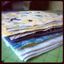 how to make a guest book quilt part 1 oliversfancy