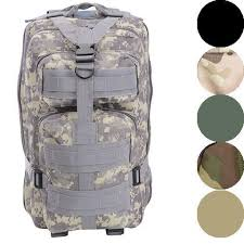 South Dakota Travel Shoe Bags images Hiking camping and hunting backpack bags jpg