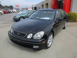 lexus es 400 chesapeake premium auto collection