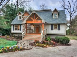 Atlanta Home Design And Remodeling Show Flip Or Flop Atlanta Hgtv