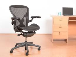 Sale Of Old Furniture In Bangalore Aeron Office Chair By Herman Miller Buy And Sell Used Furniture