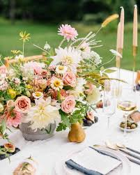 centerpieces wedding 825 best wedding centerpieces images on bridal table