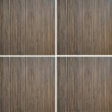 uncategorized cool elegance wood wall paneling interior ideas