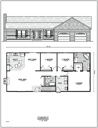 best bungalow floor plans sle floor plans for houses 3 floor house plans with photos