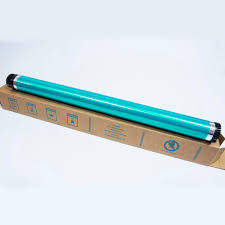 online buy wholesale konica minolta from china konica minolta