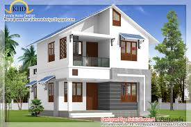Home Design 3d 2 Storey Home Appliance December 2011