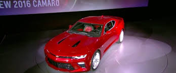 camaro v6 mpg 2016 camaro information pictures specs mpg wiki more gm