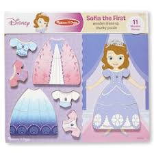 Sofia The First Chair Sofia The First Kohl U0027s