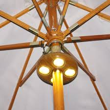 homie and sunshine 240leds patio umbrella lights homie u0026sunshine