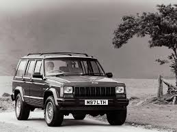 jeep cherokee jeep cherokee specs 1984 1985 1986 1987 1988 1989 1990