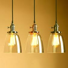 mini pendant lighting for kitchen island mini pendant lights kitchen island stunning articles with glass mini